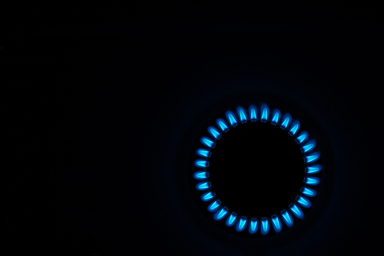 Nederland moet in 2030 aardgasvrij zijn.